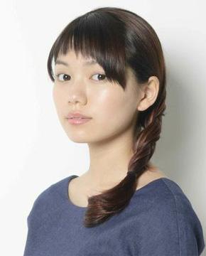 日本の女優一覧1990年代以降生まれ - JapaneseClass.jp
