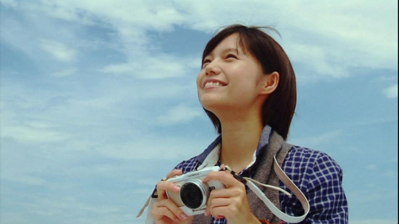 宮崎あおいの画像 p1_13