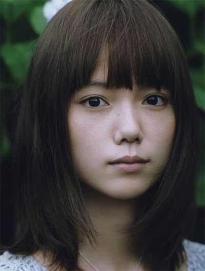 宮崎あおいの画像 p1_30