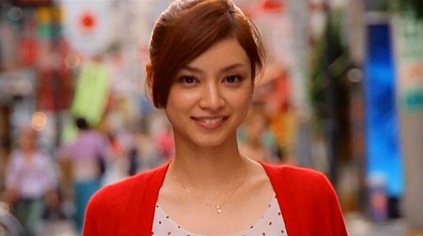 平愛梨の画像 p1_35
