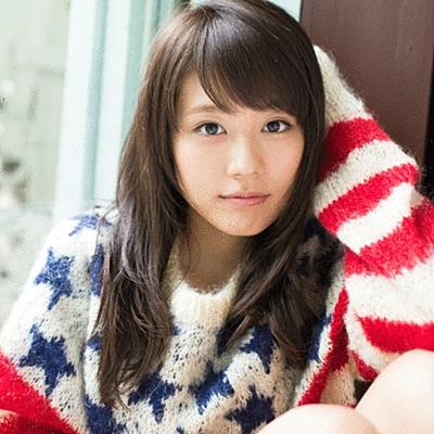 http://k636515.blog.so-net.ne.jp/_images/blog/_095/k636515/E69C89E69D91E69EB6E7B494EFBC91.jpeg
