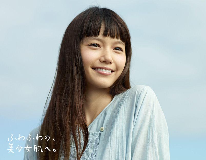 宮崎あおいの画像 p1_24